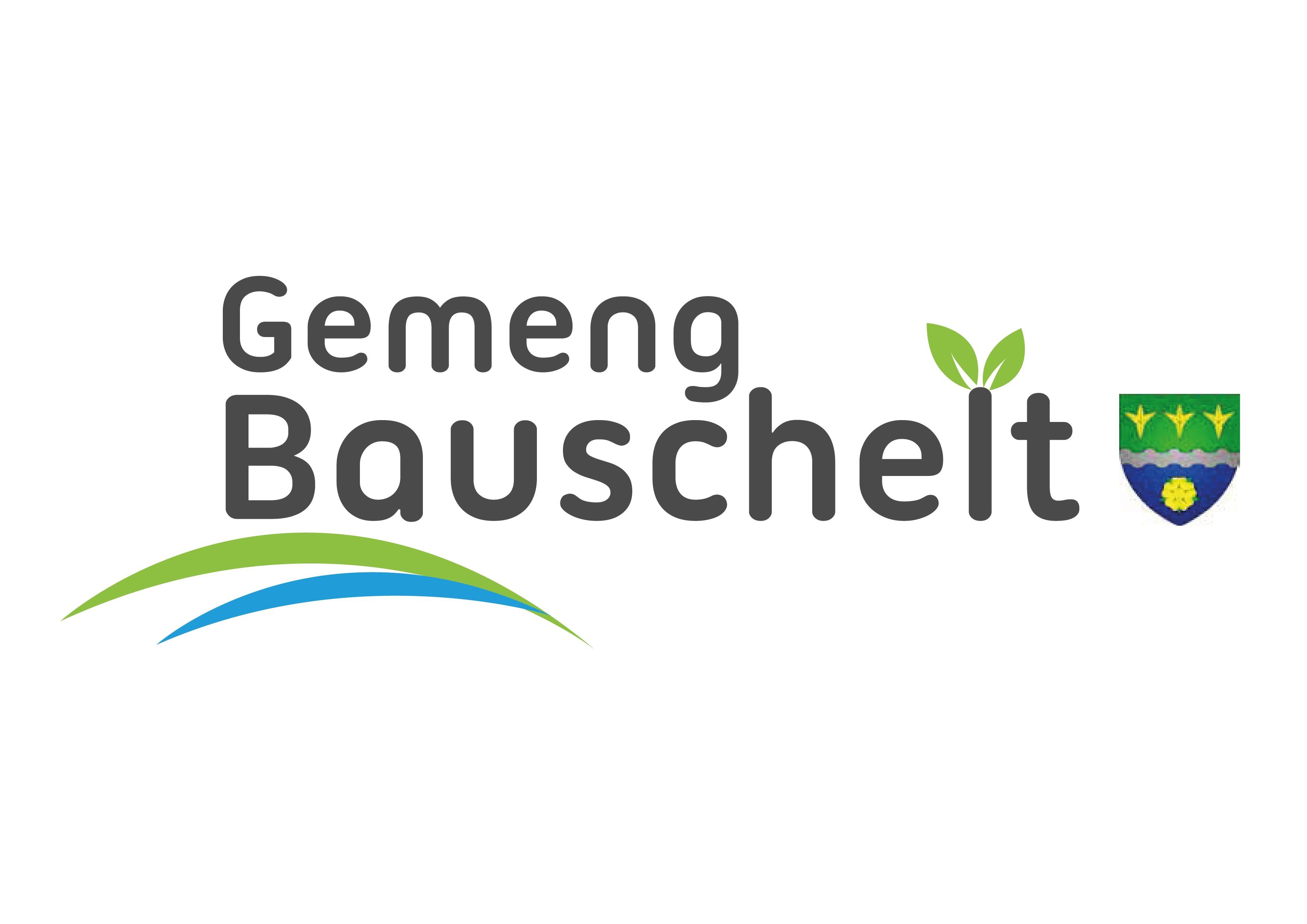 logo commune boulaide